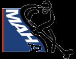 new-maha-logo